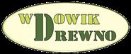 Wdowik-Drewno
